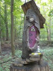 Fairy Hut 3