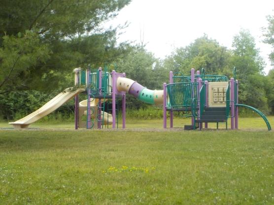 Tinker Playground
